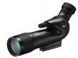 Nikon Luneta Prostaff 5 Fieldscope 60-A