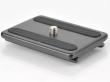 Velbon QR-3 / 03 szybkozłączka aluminiowa