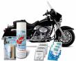 Green Clean Zestaw optyki ZM-7000 - Zestaw Motocyklisty
