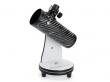 Celestron Teleskop FirstScope 76EQ