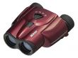 Nikon Lornetka Aculon T11 8-24x25 Zoom czerwona