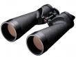 Nikon Lornetka 10X70 IF HP WP J Binocular