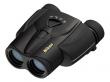 Nikon Aculon T11 8-24x25 Zoom czarna