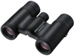Nikon Lornetka Aculon W10 10x21 czarna